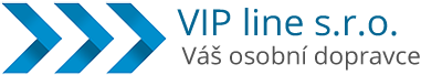 VIP line s.r.o.